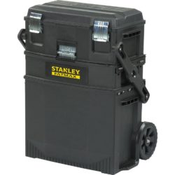 Stanley 4 in 1 tool Box