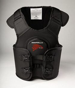 Best Chest Protector for Karting