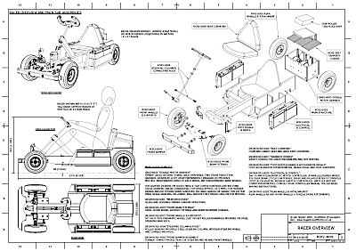 What To Take In Consideration When furthermore Paper plane as well Some Picture Of Rollercoaster likewise 2003 Honda Accord Wiring Diagram For Blower additionally Basic Engineering Symbols. on draw schematics free