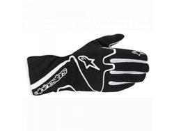 Best Go Kart Racing Gloves