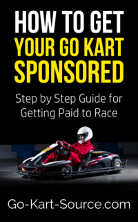 10 go kart cornering tips for faster racing laps go kart racing get the ebook get paid to race fandeluxe Epub