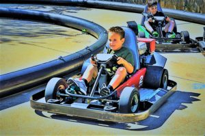 Mechanics Open Near Me >> Outdoor Go Kart Racing Near Me [Best Rated Local Tracks]